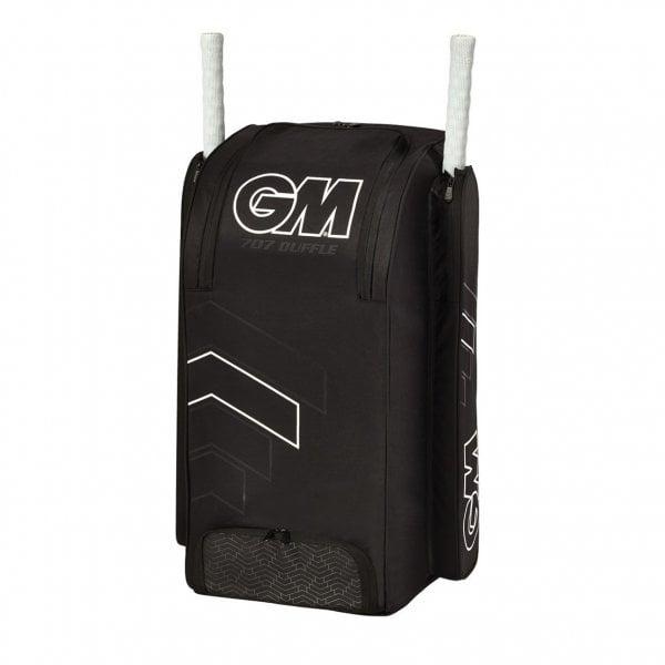 GM 707 Duffle Bag