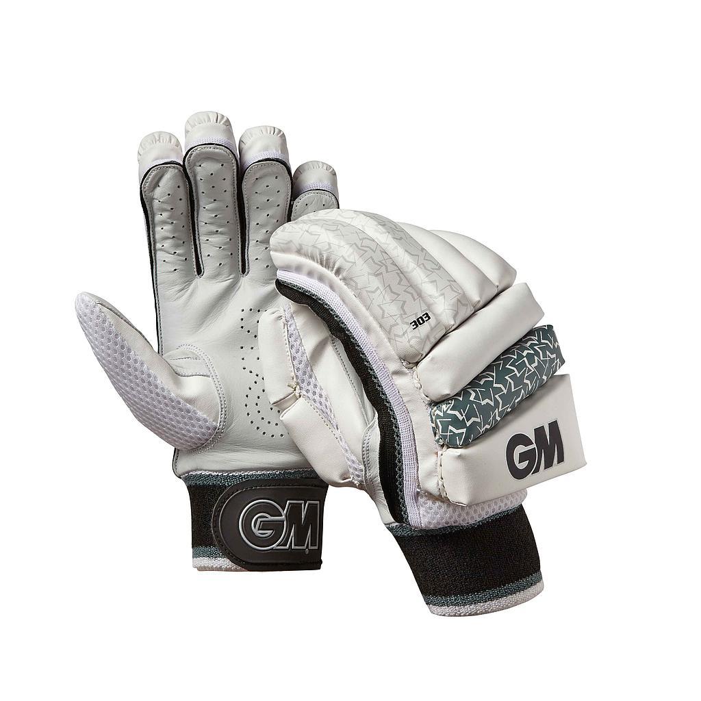 GM 303 Batting Glove Junior