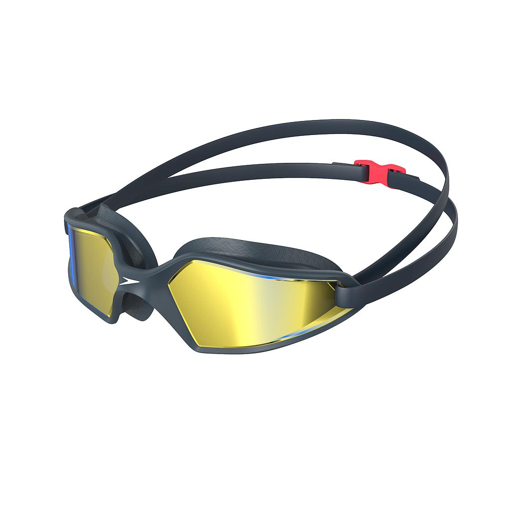 Speedo Hydropulse Mirror Goggles