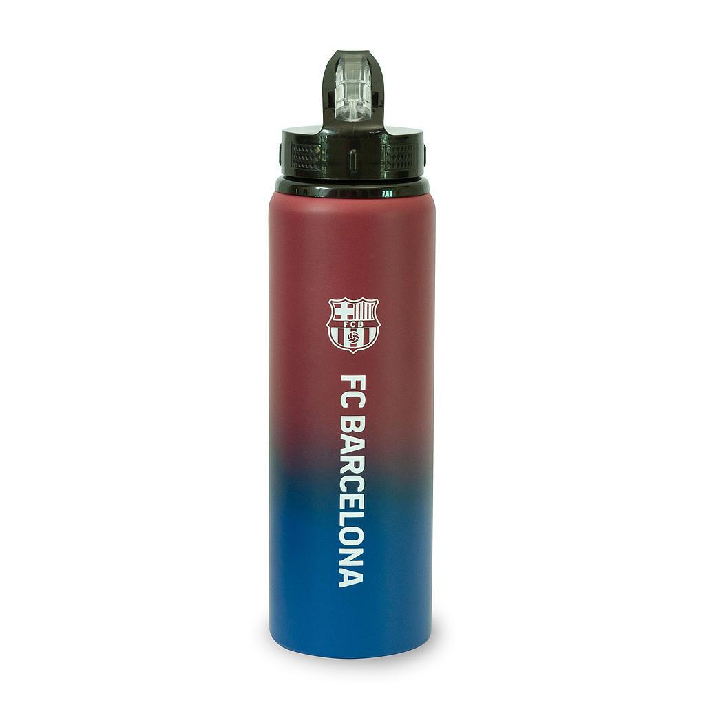 Team Merchandise - 750ml Alu Fade Bottle