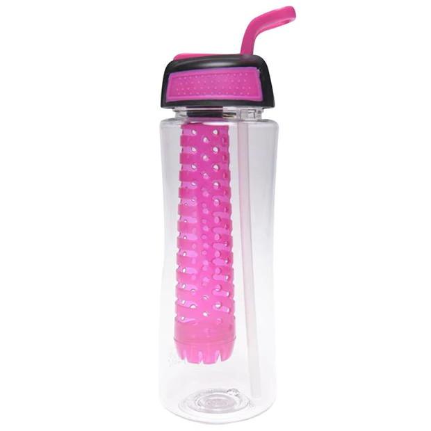 Cool Gear Igloo Infuser Drinks Bottle