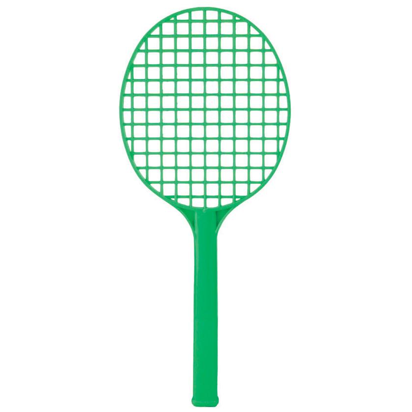Primary Tennis Racket