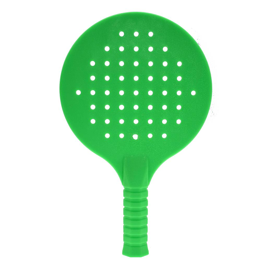 Primary Skills Racket