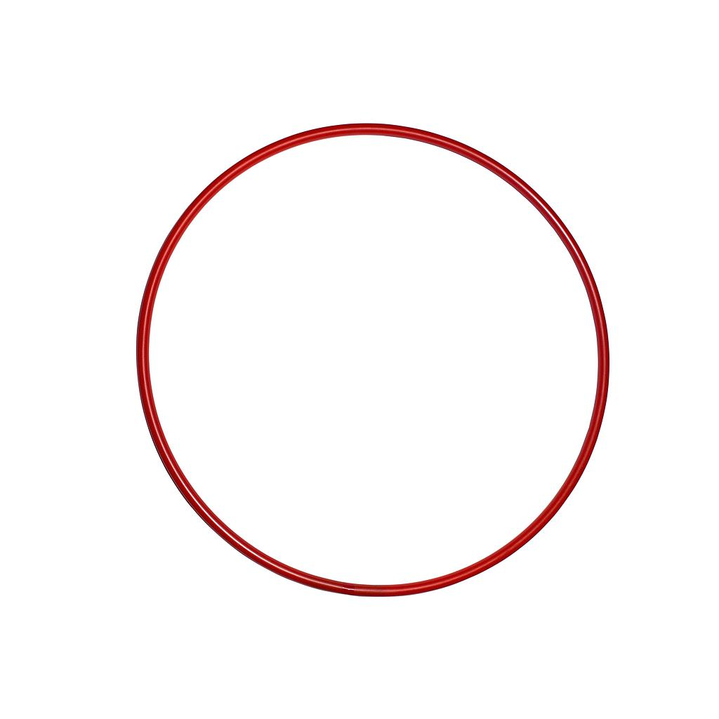 Essential Hula Hoop