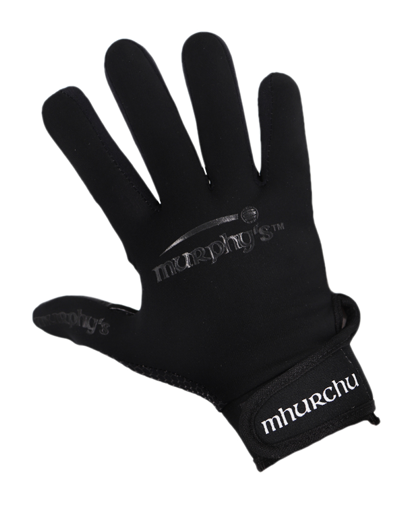 Murphys Gaelic Gloves