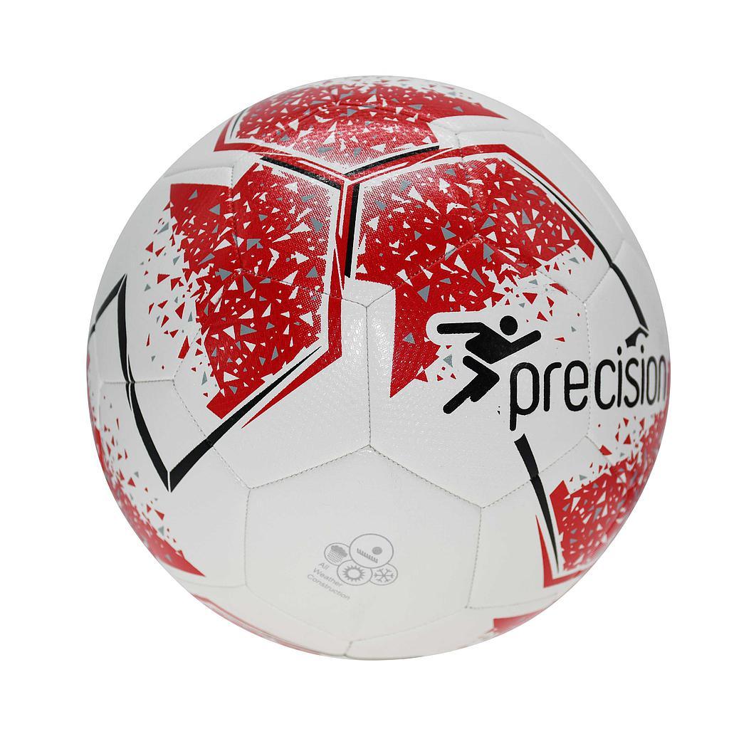 Precision Fusion IMS Training Ball