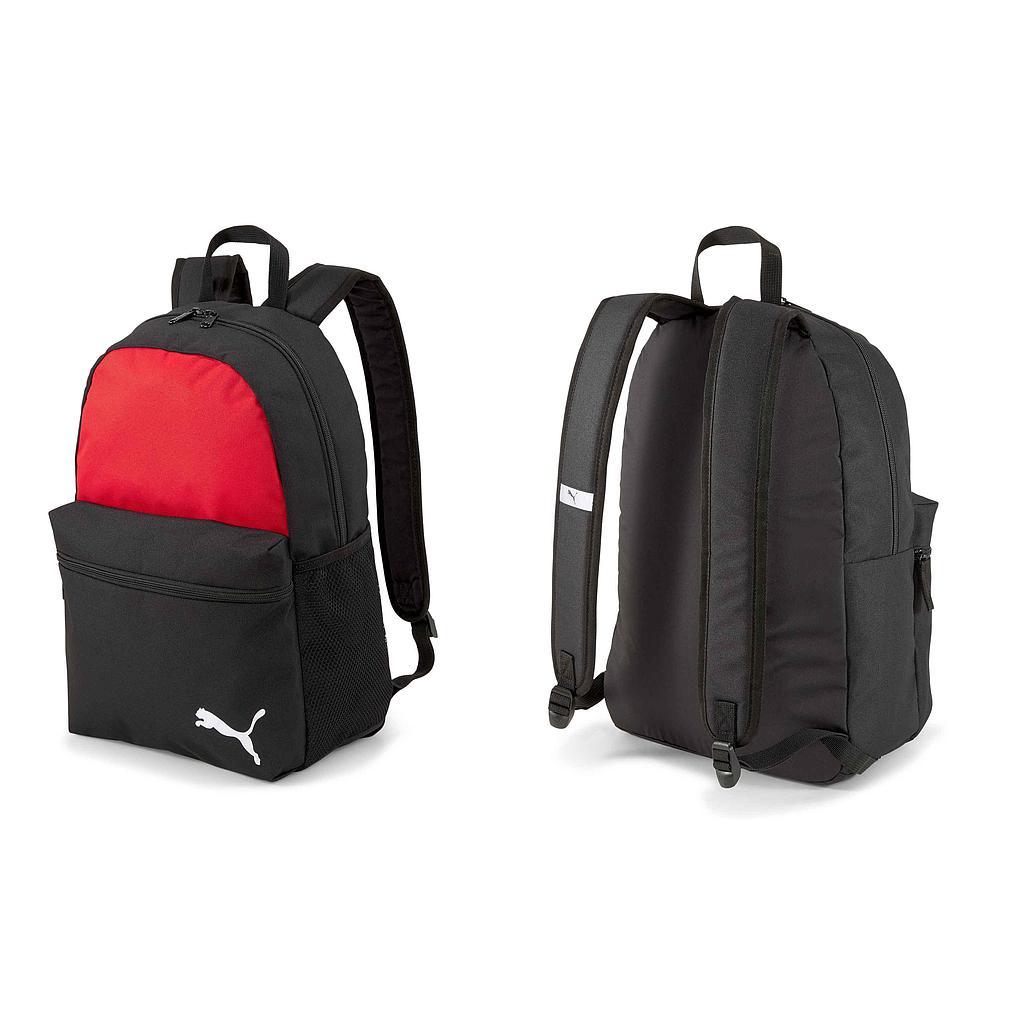 Puma Team Goal 23 Backpack Core