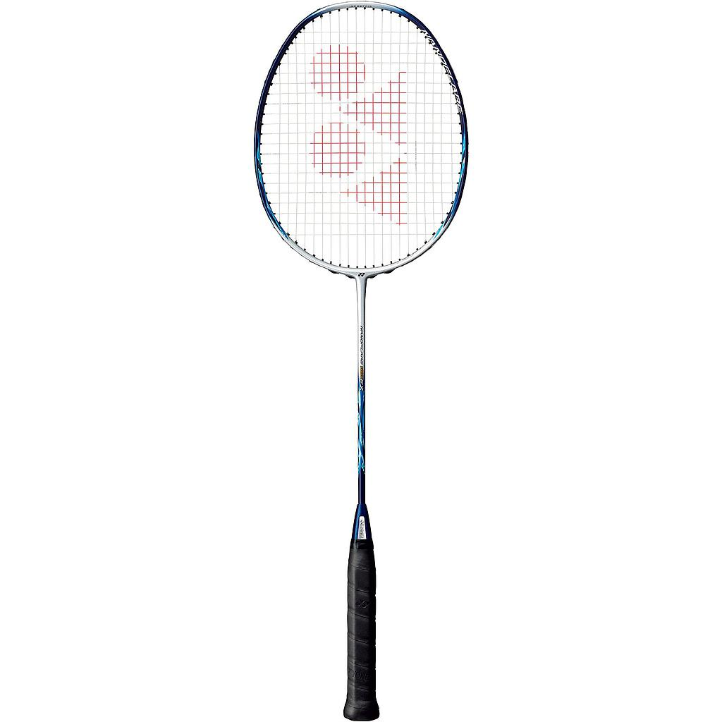 Yonex Nanoflare 160 FX Badminton Racket