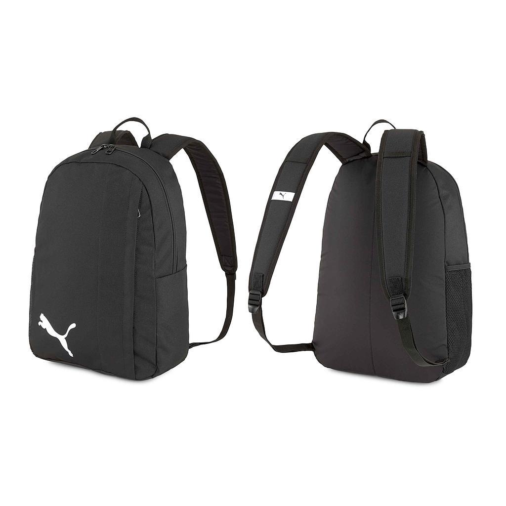 Puma Team Goal 23 Backpack