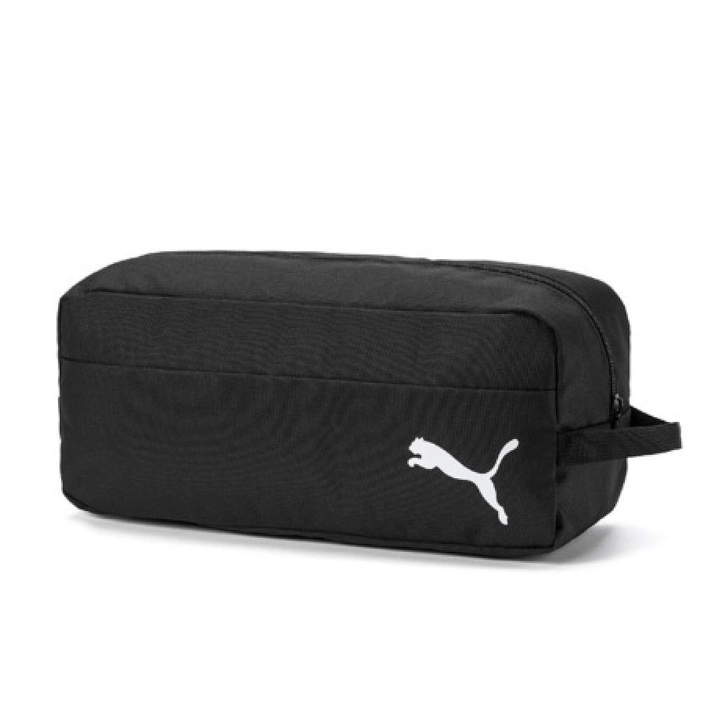 Puma team GOAL 23 Shoe Bag