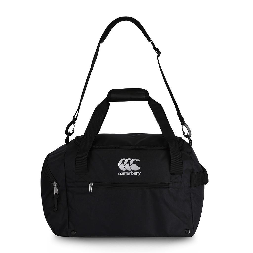 Canterbury Medium Sportsbag