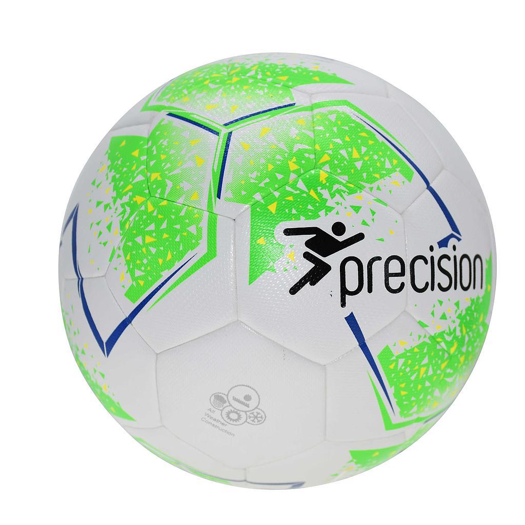 Precision Fusion Sala Futsal Ball