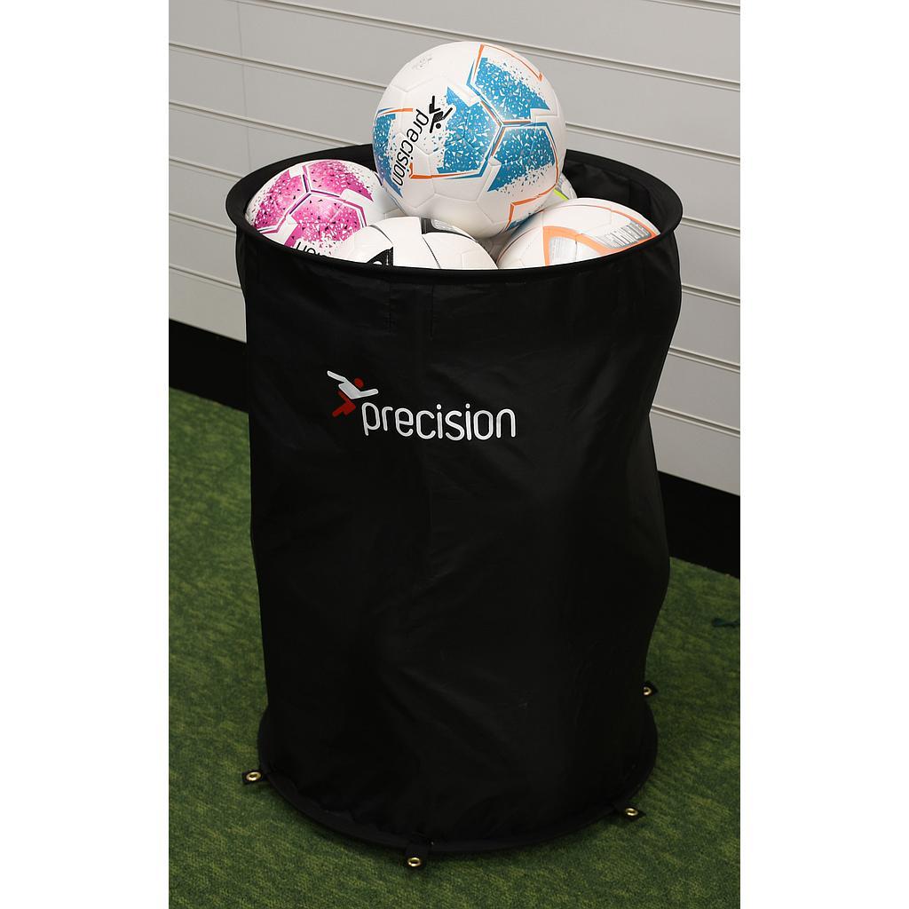 Precision Ball Bin - POS/On Field