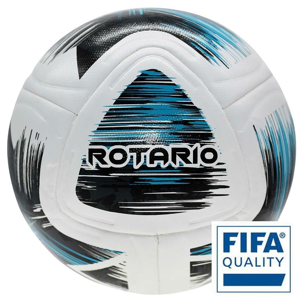 Precision Rotario FIFA Quality Match Football