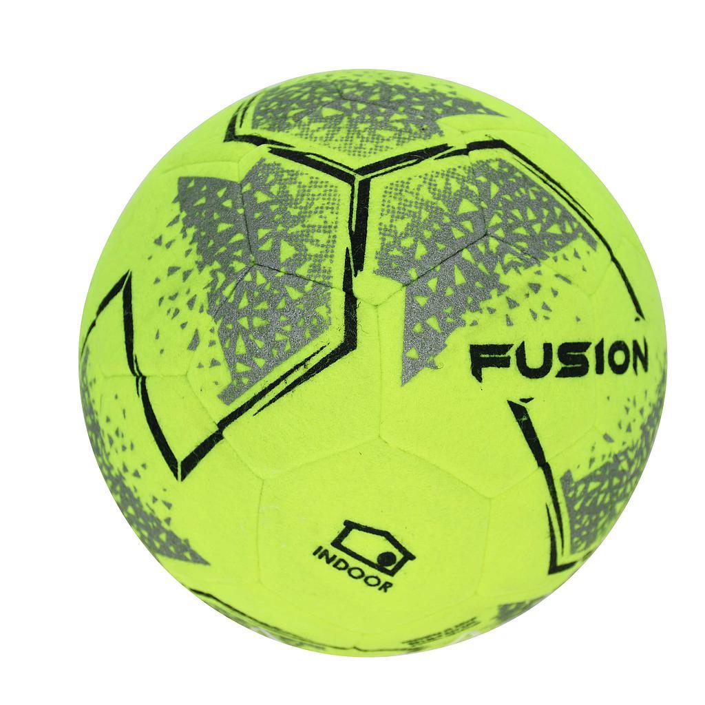 Precision Fusion Indoor Football