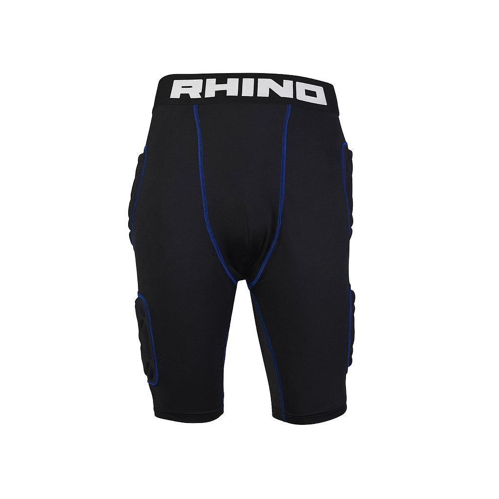 Rhino Hurricane Protection Shorts Junior
