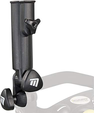 Masters Umbrella Holder For Universal Trolley Attachment