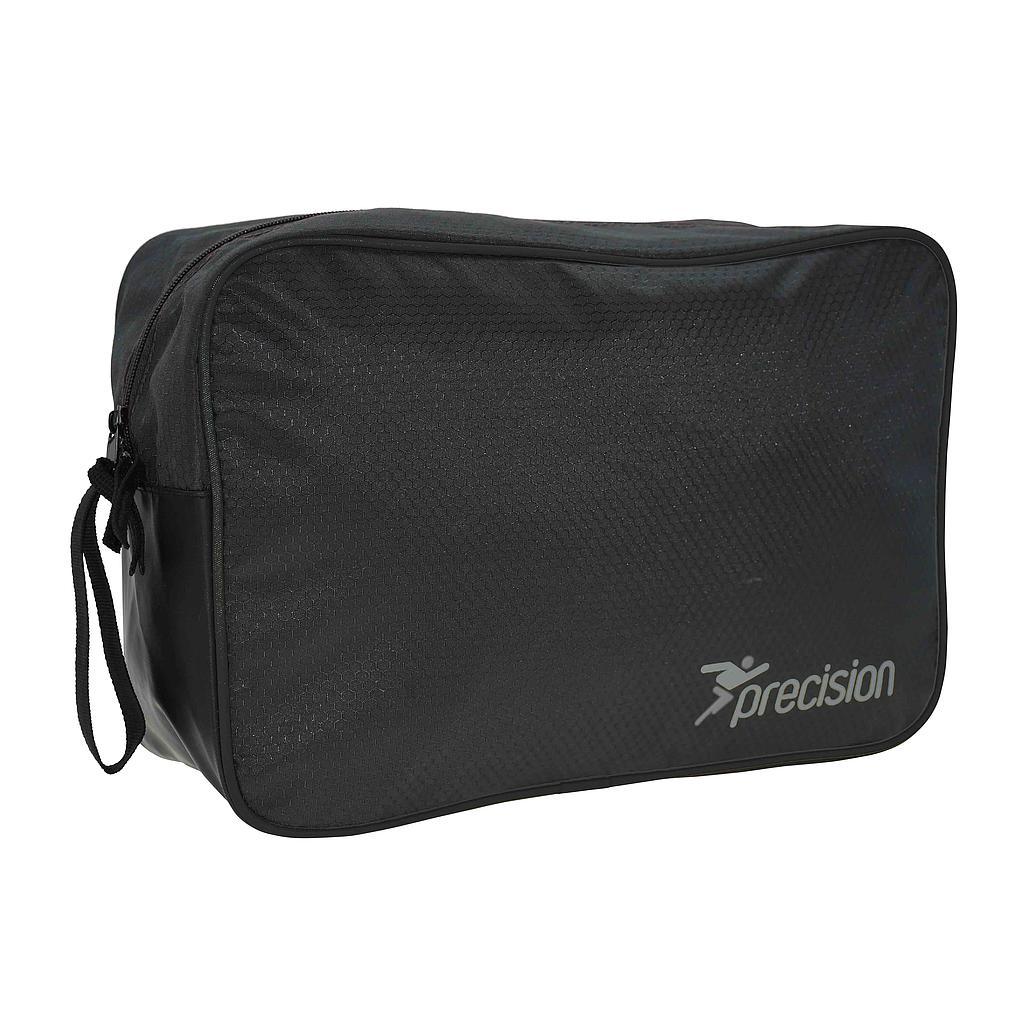 Precision Pro HX Small Holdall Bag