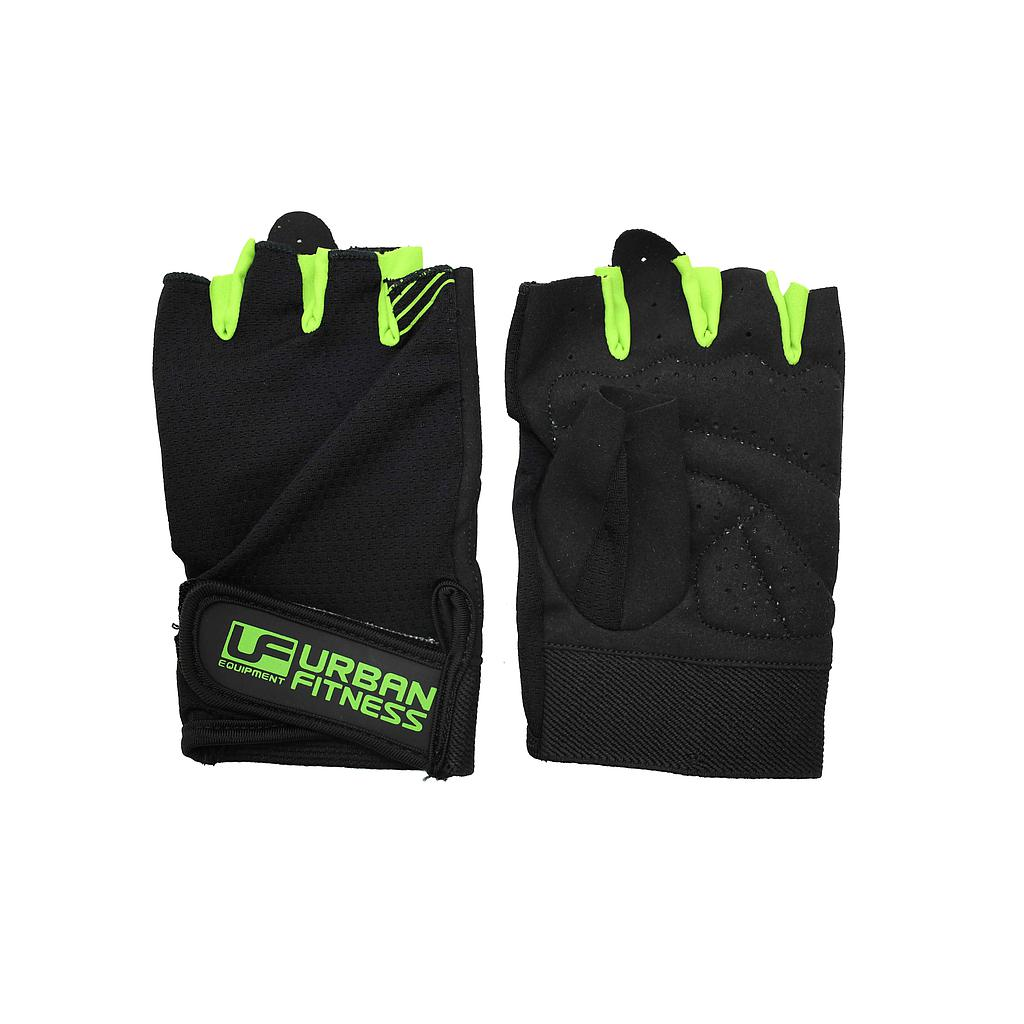 Urban Fitness Training Glove