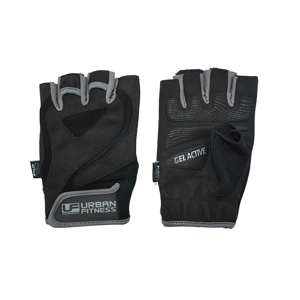 Urban Fitness Pro Gel Training Glove