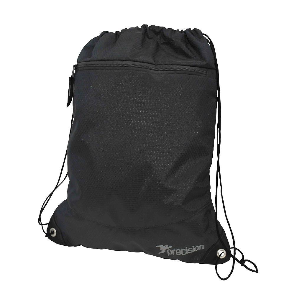 Precision Pro HX Drawstring Bag