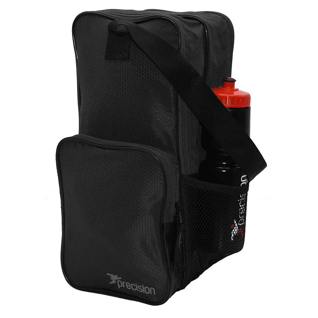 Precision Pro HX Shoe Bag