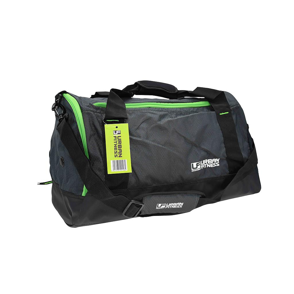 Urban Fitness Small Holdall Bag