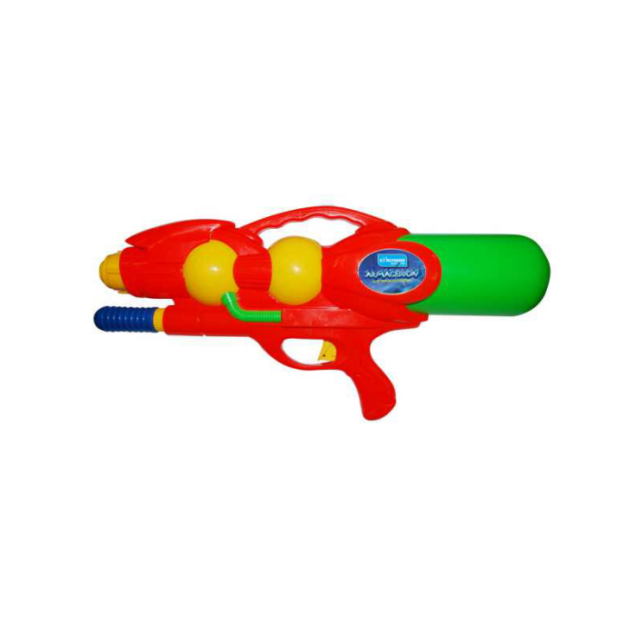 Kingfisher Water Pistol