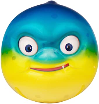 Waboba Seanimals Ball