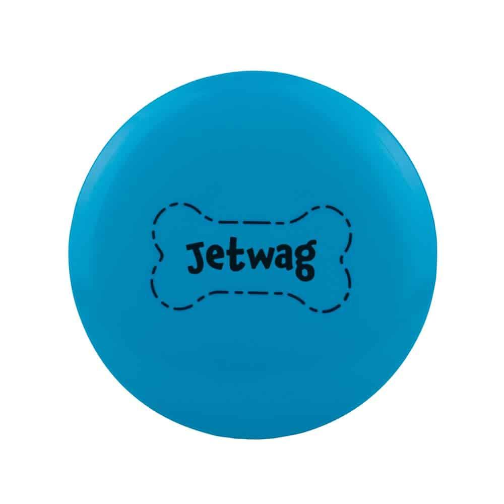 Waboba Jetwag Dog Disc