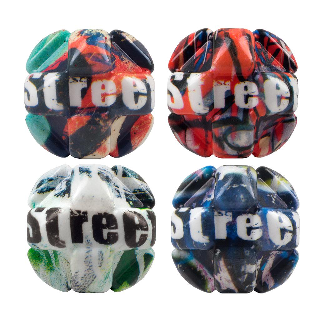 Waboba Street Ball (Pack of 25)