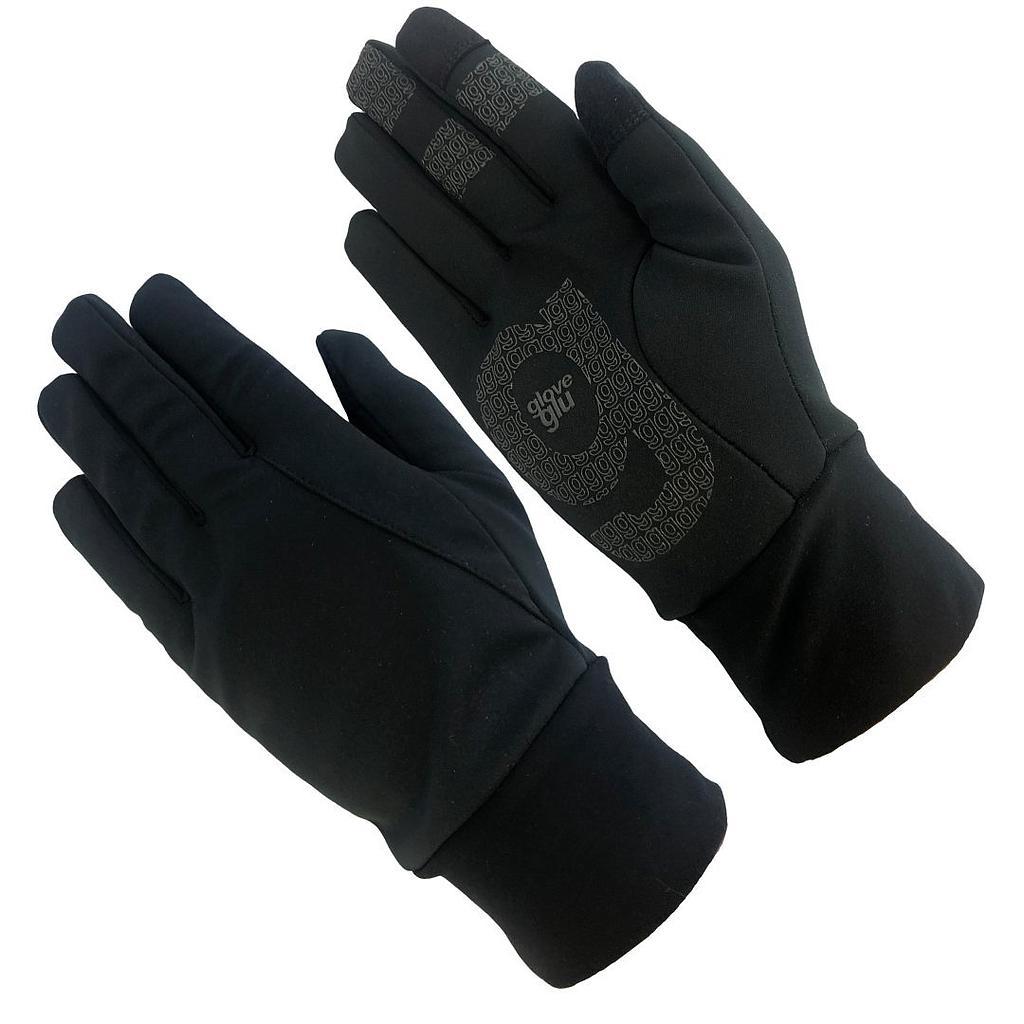 GloveGlu G Palm Active Winter Gloves