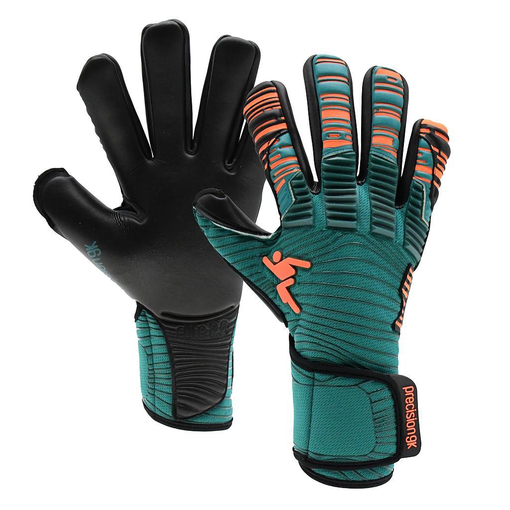 Precision Junior Elite 2.0 Contact GK Gloves