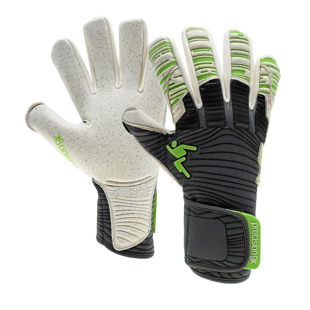 Precision Junior Elite 2.0 Quartz GK Gloves