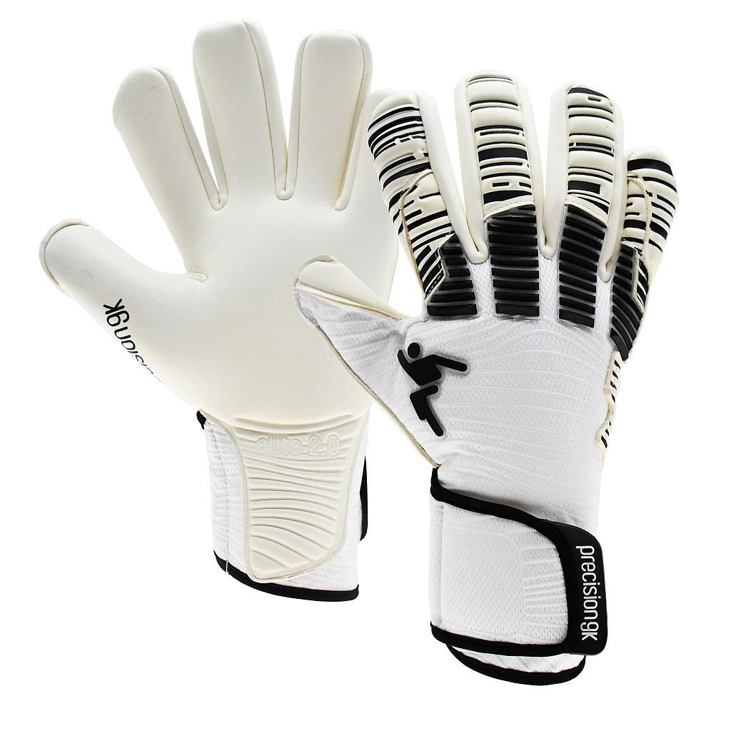 Precision Junior Elite 2.0 Giga GK Gloves
