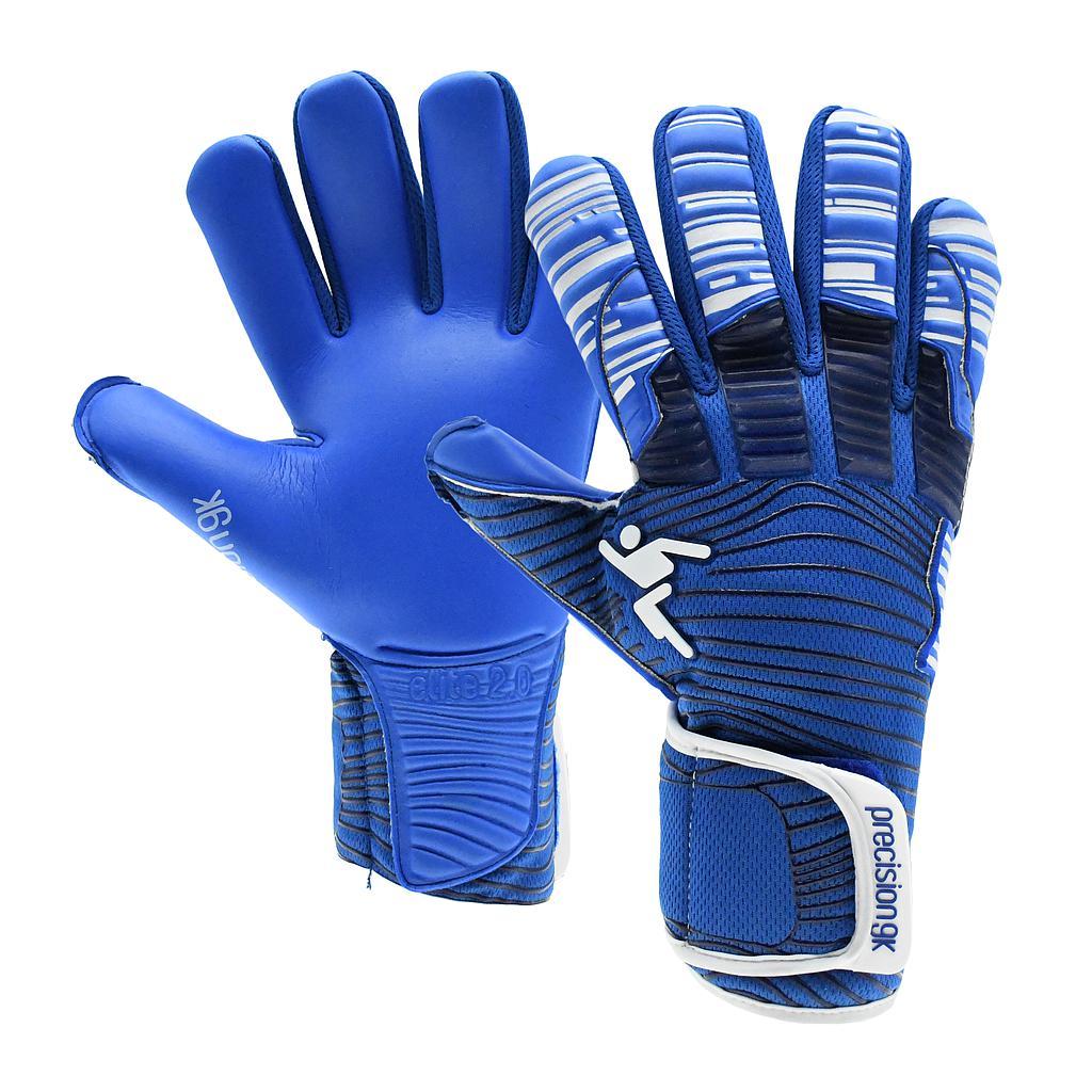 Precision Junior Elite 2.0 Grip GK Gloves