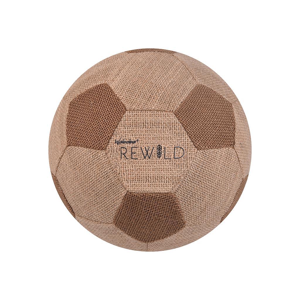 Waboba Rewild Soccer Ball