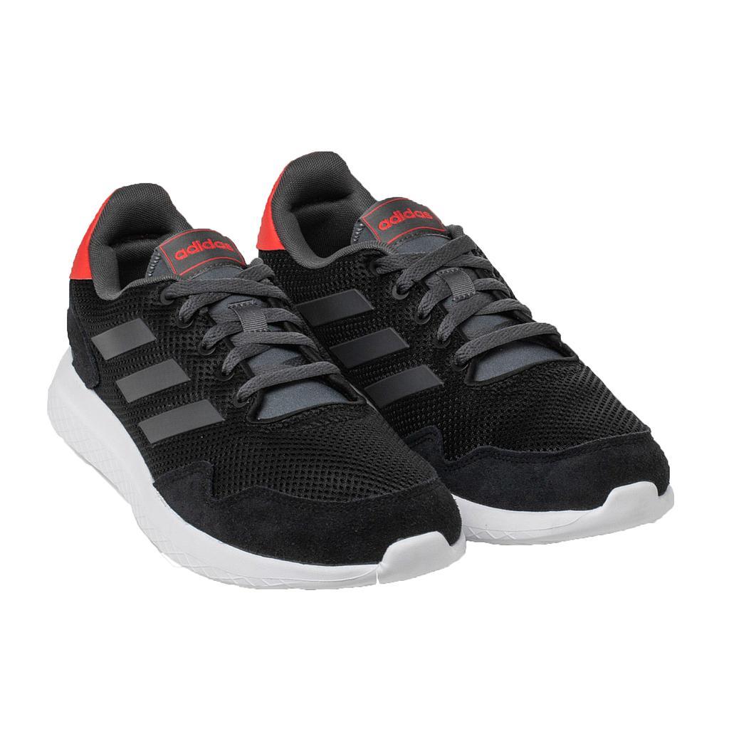 Adidas Archivo Trainer
