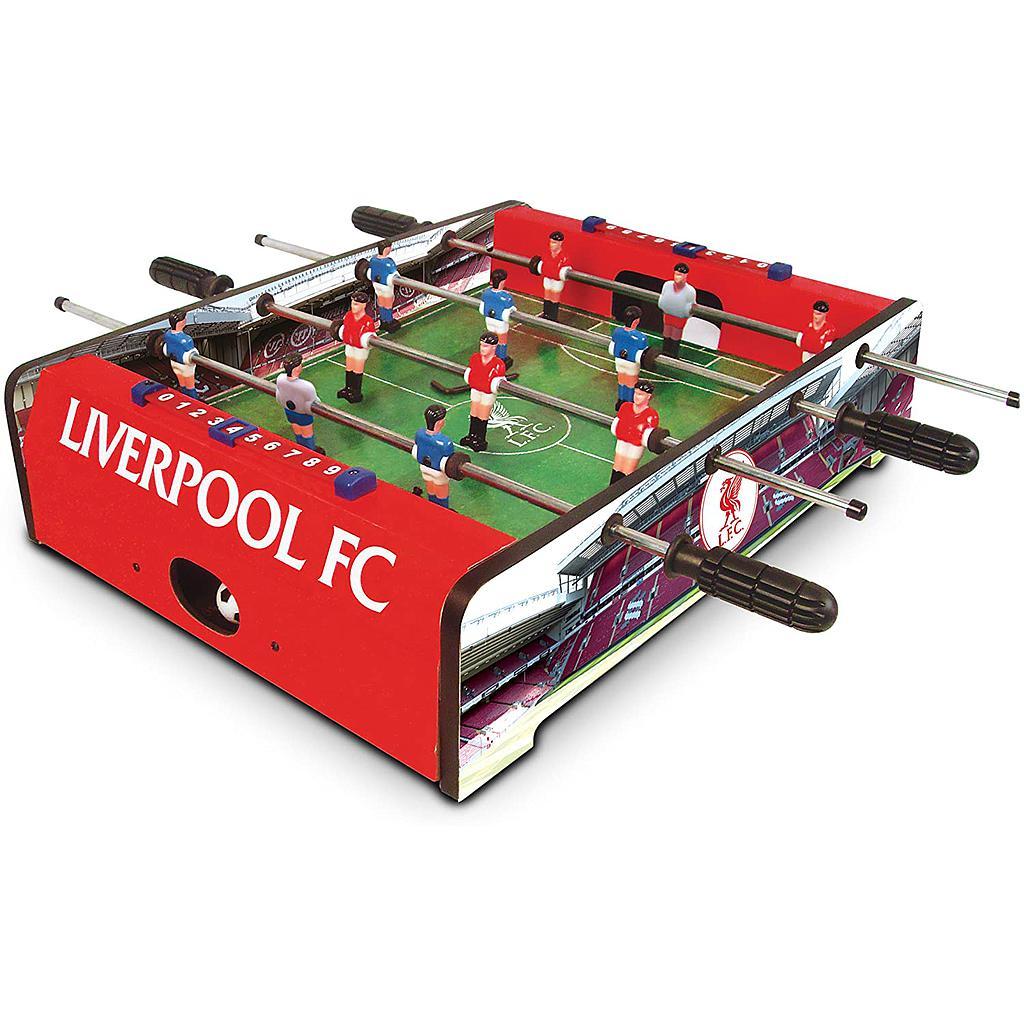 "Team Merchandise - Table Football 20"""