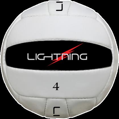 LS Lightning Football