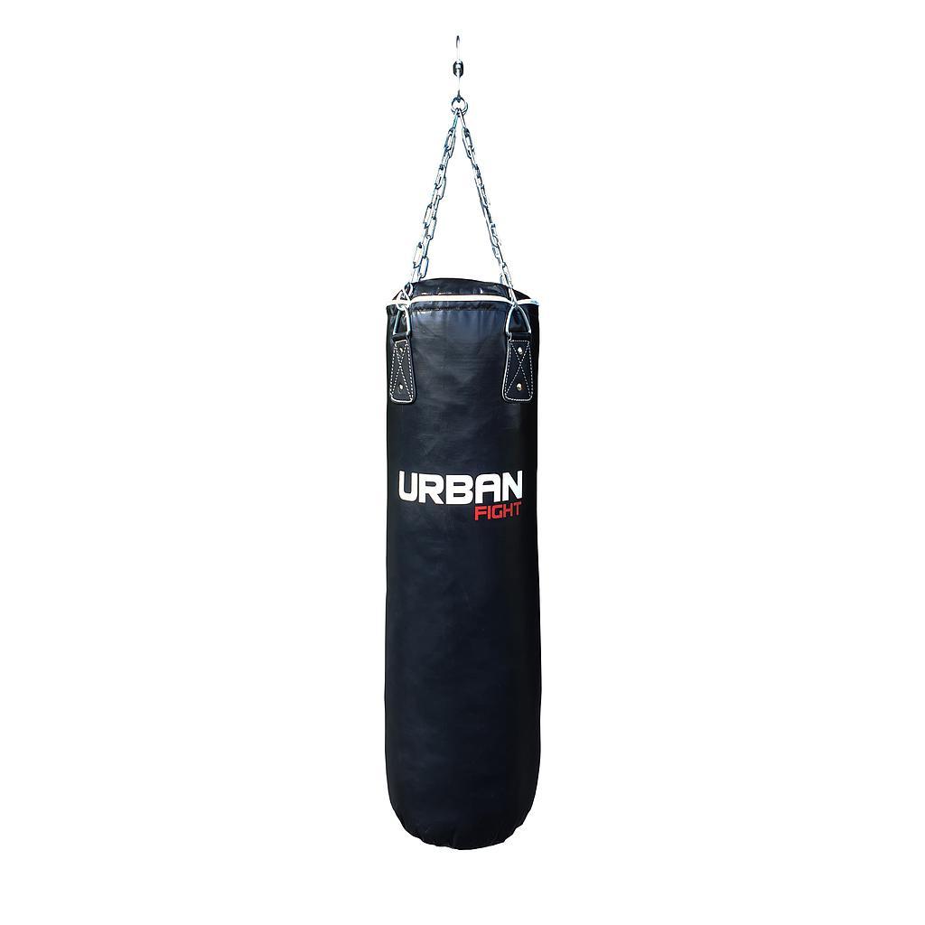 Urban Fight Punch Bag